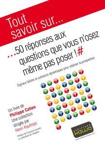 P.Cahen 50 questions