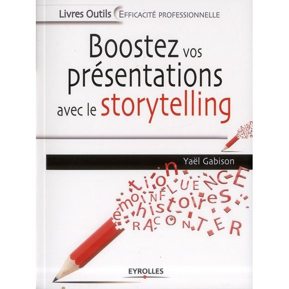 boostez-vos-presentations-avec-le-storytelling