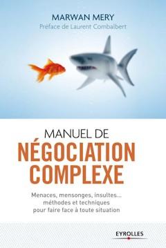 manuel-de-negociation-complexe-livre-marwan-mery