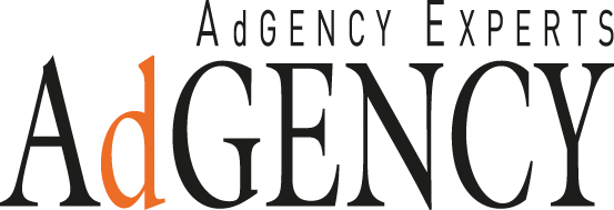 AdGENCY Experts