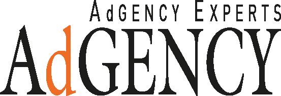 AdGENCY Experts