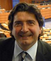 Dominique Restino