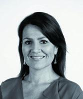 Eve Chegaray