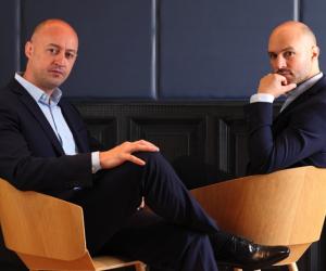 Laurent Combalbert et Marwan Mery inspirent TF1 !