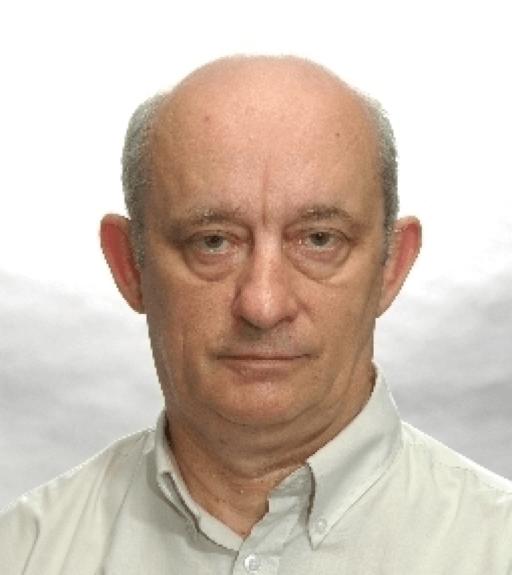 Jean-Pierre Veyrat