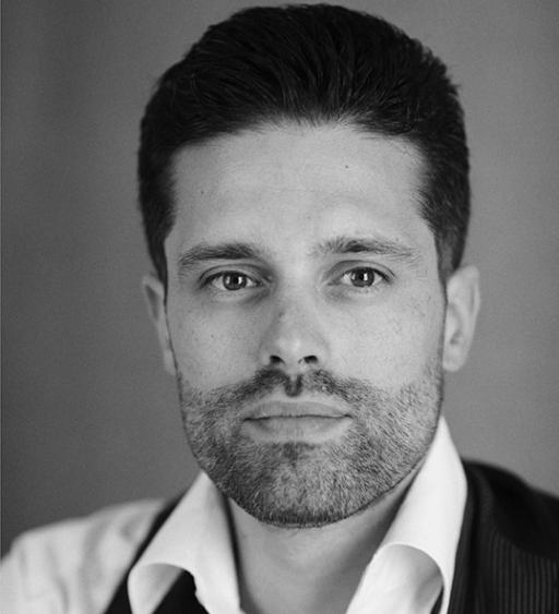 Julien Pelabere