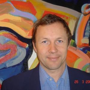 Gavriloff Ivan